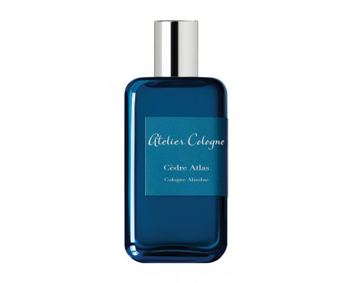 "Одеколон Atelier cologne ""Cedre Atlas"", 100 ml"