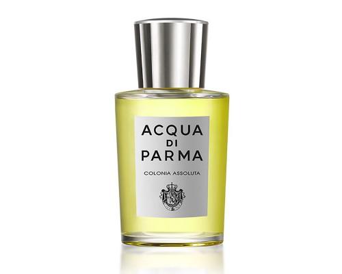 """Парфюмерная вода Acqua di Parma """"Acqua Di Parma Colonia Assoluta"""", 100 ml (Luxe)"""