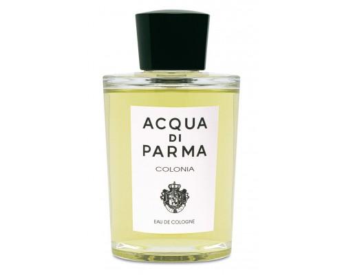 "Парфюмерная вода Acqua di Parma ""Acqua Di Parma Colonia"", 100 ml (Luxe)"
