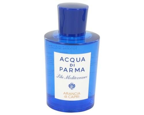 """Парфюмерная вода Acqua di Parma """"Blu MediterrAneo Arancia Di Capri"""", 75 ml (Luxe)"""