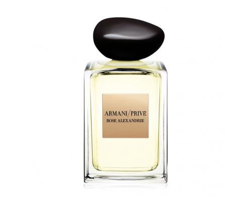 "Парфюмерная вода Giorgio Armani ""Prive Rose Alexsandrie"", 100 ml (Luxe)"