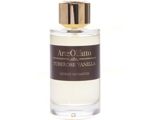 Парфюмерная вода ArteOlfatto Tuberose Vanilla, 100 мл (Luxe)
