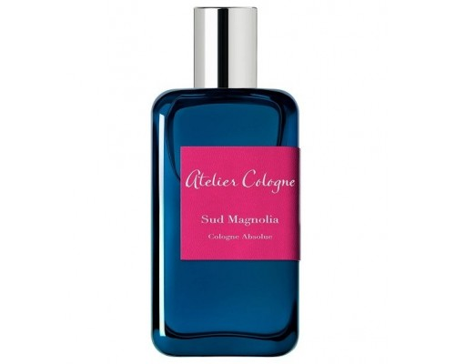"Одеколон Atelier cologne ""Sud Magnolia"", 100 ml"