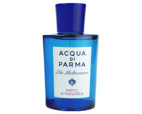 "Парфюмерная вода Acqua di Parma ""Blu MediterrAneo Mirto Di Panarea"", 75 ml (Luxe)"