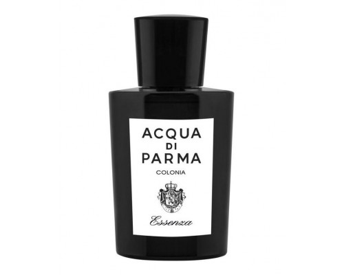 "Парфюмерная вода Acqua di Parma ""Acqua Di Parma Essenza di Colonia"", 100 ml (Luxe)"