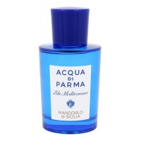 "Парфюмерная вода Acqua di Parma ""Blu MediterrAneo  Mandorlo Di Sicilia"", 75 ml (Luxe)"
