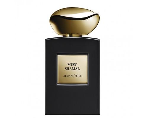 """Парфюмерная вода Giorgio Armani """"Armani Prive Prive Musc Shamal """", 100 ml (Luxe)"""