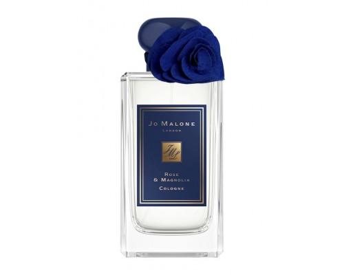 Одеколон JM Rose Magnolia Cologne, 100 ml