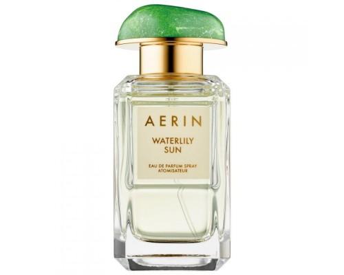 Парфюмерная вода Aerin Lauder Waterlily Sun, 100 ml