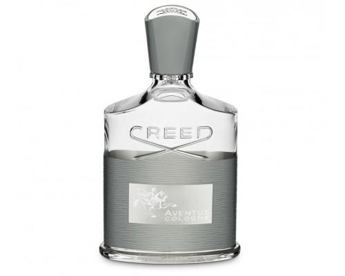 "Туалетная вода Creed ""Aventus Cologne"", 100 ml (Luxe)"