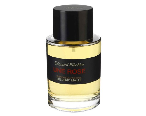 "Парфюмерная вода Frederic Malle ""Une Rose Editions De Parfums"", 100 ml (Luxe)"