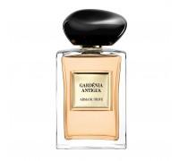 "Парфюмерная вода Giorgio Armani ""Armani Prive Gardenia Antigua"", 100 ml (Luxe)"