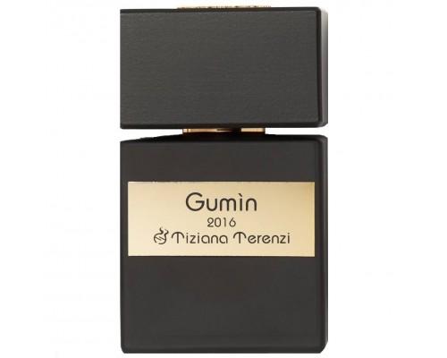 "Парфюмерная вода Tiziana Terenzi ""Gumin"", 100 ml (Luxe)"