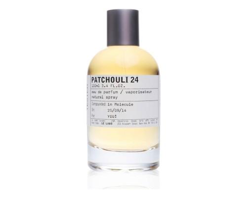 "Парфюмерная вода Le Labo ""Patchouli 24"", 100 ml"