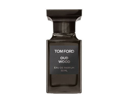 "Парфюмерная вода Tom Ford ""Oud Wood"", 50 ml (Luxe)"