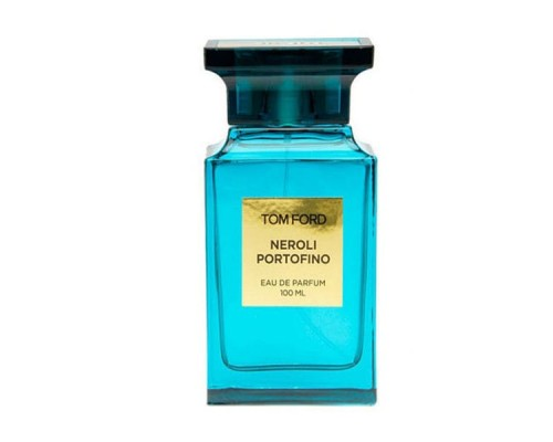 "Парфюмерная вода Tom Ford ""Neroli Portofino"", 100 ml (Luxe)"