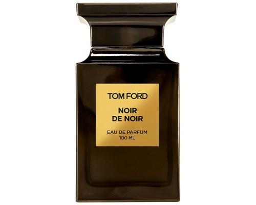 "Парфюмерная вода Tom Ford ""Noir de Noir"", 100 ml (Luxe)"