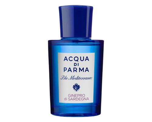 "Парфюмерная вода Acqua di Parma ""Blu Mediterraneo Gineprodi Sardegna"", 75 ml (Luxe)"