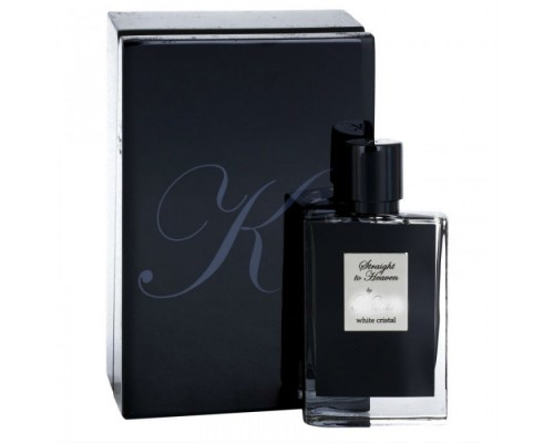 """Парфюмерная вода """"Straight to Heaven"""", 50 ml (Luxe)"""