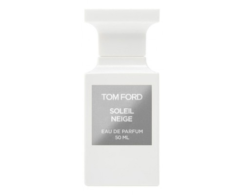 Парфюмерная вода Tom Ford Soleil Neige, 50 ml (Luxe)