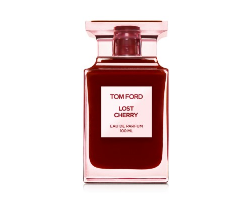 Парфюмерная вода Tom Ford Lost Cherry,  100 ml (Luxe)