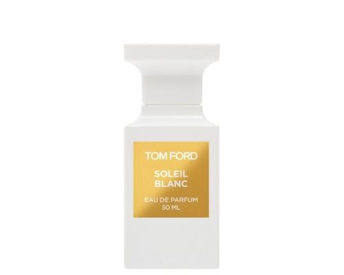 "Парфюмерная вода Tom Ford ""Soleil Blanc "", 50 ml (Luxe)"