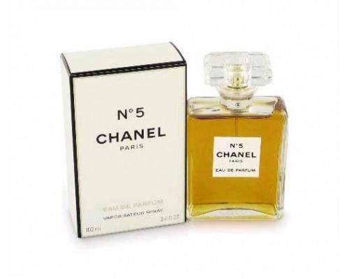 "Парфюмерная вода ""Шанель№5"", 100 ml"
