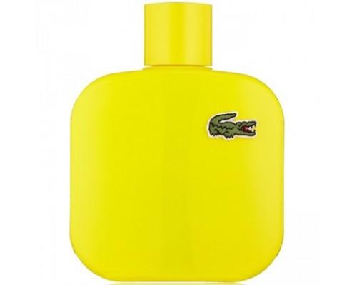"""Туалетная вода Lacoste """"Eau de Lacoste L.12.12 Yellow (Jaune)"""", 100 ml"""