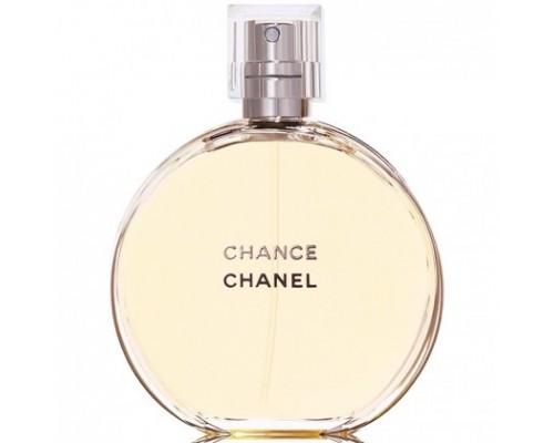 """Туалетная вода Шанель """"Chance"""", 100 ml"""