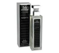 "Парфюмерная вода Elizabeth Arden ""5th Avenue Nights"", 75 ml"