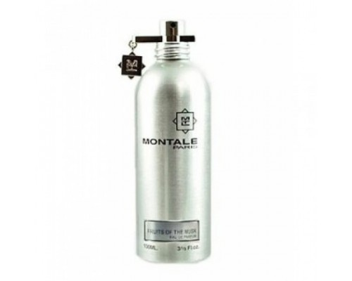 """Парфюмерная вода Montale """"Fruits of the Musk"""", 100 ml"""