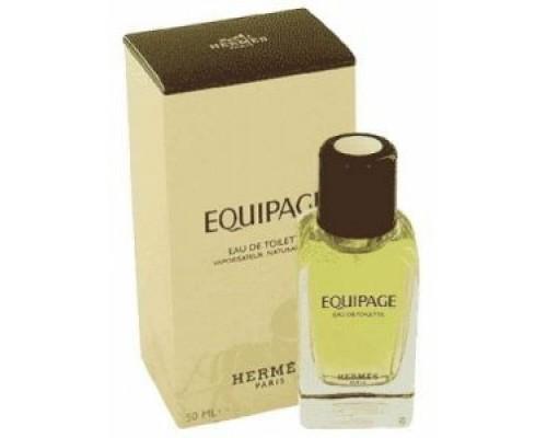 """Туалетная вода Hermes """"Equipage"""", 100 ml"""