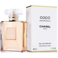 "Парфюмерная вода Шанель ""Coco Mademoiselle"", 100 ml (Luxe)"
