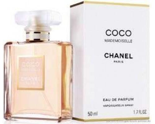 """Парфюмерная вода Шанель """"Coco Mademoiselle"""", 100 ml (тестер)"""