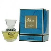 """Духи Lancome Parfum """"Climat"""", 14 ml"""