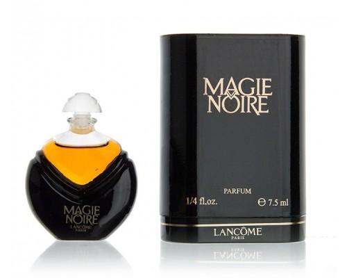 """Духи Lancome """"Magie Noire"""", 7,5 ml"""