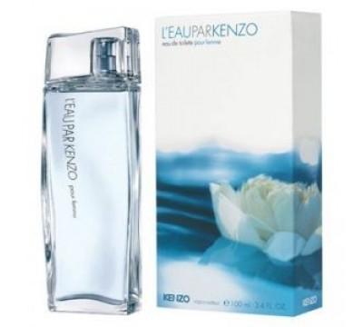 "Туалетная вода Kenzo ""L'eau Par Kenzo"", 100 ml"