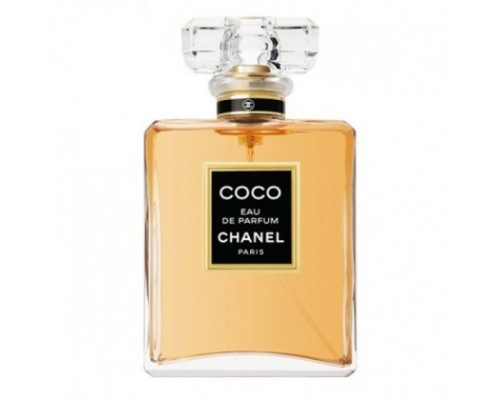 """Парфюмерная вода Шанель """"Coco"""", 100 ml"""