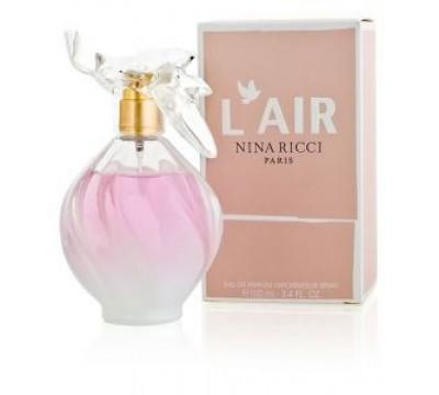 "Парфюмерная вода Nina Ricci ""L`Air"", 100 ml"