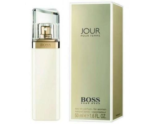 "Парфюмерная вода Hugo Boss ""Jour Pour Femme"", 75 ml"
