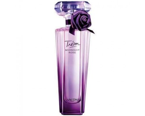 "Парфюмерная вода Lancome ""Tresor Midnight Rose"", 75 ml"