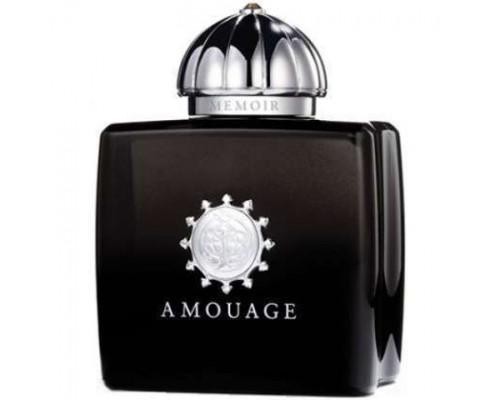 """Парфюмерная вода Amouage """"Memoir Woman"""", 100 ml"""