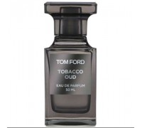 """Парфюмерная вода Tom Ford """"Tobacco Oud"""", 50 ml (Luxe)"""