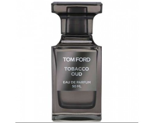 "Парфюмерная вода Tom Ford ""Tobacco Oud"", 50 ml (Luxe)"