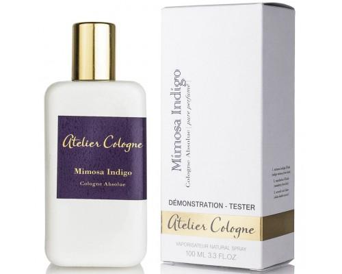 "Одеколон Atelier cologne ""Mimosa Indigo"", 100 ml"