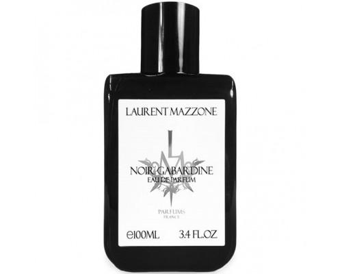 "Парфюмерная вода Laurent Mazzone ""Noir Gabardine"", 100 ml (тестер)"