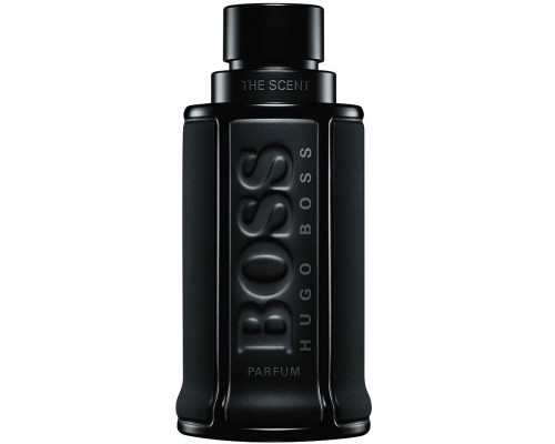 "Парфюмерная вода Hugo Boss ""The Scent Parfum Edition"", 100 ml"