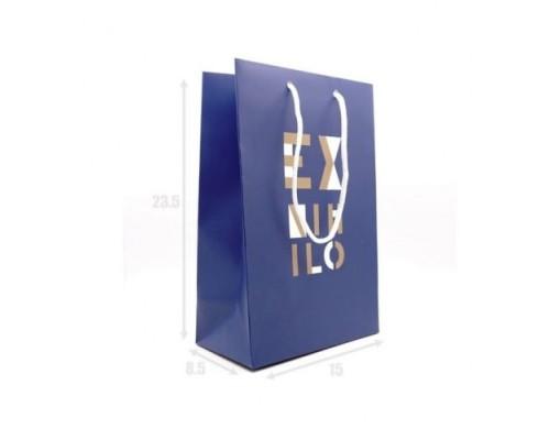 Пакет Ex Nihilo