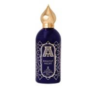 """ОАЭ ATTAR """"Khaltat Night Eua De Parfum"""" 100 ml (в оригинальной упаковке)"""