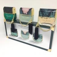 Набор Marc Jacobs Fragrances Decadence 3 х 25 ml